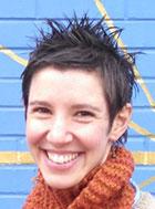 Leisa Schaim