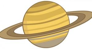 Understanding the First Saturn Return
