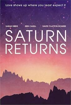 Saturn Returns movie